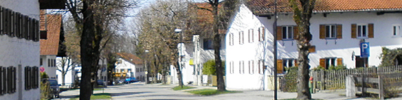 Wielenbach1