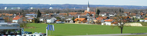 Wielenbach2