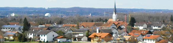Wielenbach3