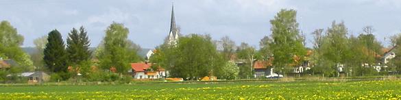 Wielenbach5