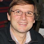 Andreas Karrer