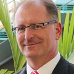 Hermann Gerold