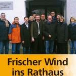Gemeinderat-Gruppe_02-2014
