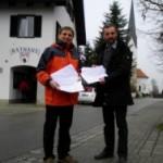 Unterschriften_001-kl