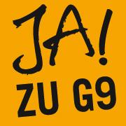JA zu G9_180x180